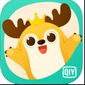 爱奇艺动画屋 V7.0.2 iPhone版