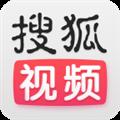 搜狐视频 V6.6.0 安卓版