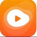 芒果乐搜 V3.1.8 iPhone版