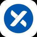 雪盈证券 V2.20.1 安卓版