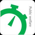 嗖嗖公益 V1.1.2 iPhone版