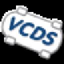 VCDS(大众汽车电脑诊断软件) V17.1.3 官方版