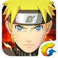 火影忍者 V1.18.8 苹果版