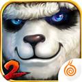 太极熊猫2 V1.2.1 iPhone版