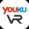 优酷VR V2.2.1 安卓版