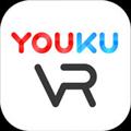 优酷VR V2.2.1 iPhone版