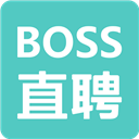 Boss直聘电脑版 V6.100 免费PC版