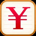 金蝶随手记 V10.3.0.5 安卓版