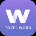 托福单词 V1.3.3 安卓版