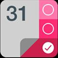 2DoList(任务管理) V1.1 Mac版