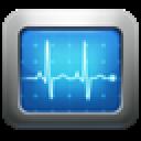 PingStatus(网络连接监控软件) V3.0.0 绿色免费版