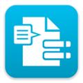 TagNotate(PDF查看) V2.0.0 Mac版
