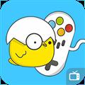 小鸡模拟器 V1.1.7 TV版