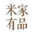 米家有品 V1.7.2 安卓版