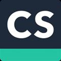 CS扫描全能王 V5.20.7.20200622 免费PC版