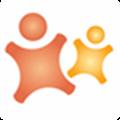 领航幼教 V2.1 安卓版