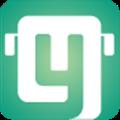 悦行 V1.5.4 安卓版