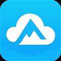 雪山贷 V2.0.4 安卓版