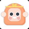 悟空理财 V3.7.0 安卓版