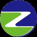 则科人力资源管理软件平台 V17.0 官方版