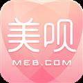 美呗 V7.0.19 安卓版