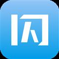 闪银 V4.9.9.1 安卓版