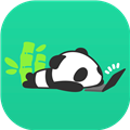 熊猫TV V3.3.16.6475 安卓版