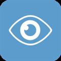 轻松护眼电脑版 V1.0.4 免费PC版