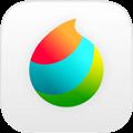 MediBang Paint(图片处理软件) V13.0.3 安卓版