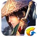 剑侠情缘手游 V1.8.1 iPhone版