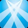 人人影视PRO V2.0.1 安卓版