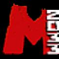 地铁2033十九项修改器 V1.0 Steam版