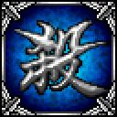 英雄杀单机版8.0下载