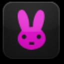 Tutu凌动鼠标连点器 V1.0 绿色免费版