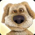 会说话的狗狗本 V3.4 苹果版