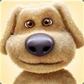 会说话的狗狗本无限药水版 V3.3 安卓版