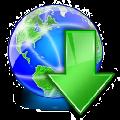 蓝剑多功能托盘日历时钟 V1.3.0 官方版