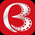 爆米花网 V8.0.3 安卓版