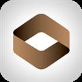 澳生活 V2.6.2 安卓版
