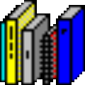 KDOfficever(快刀Office版本自动检测软件) V3.0 免费版