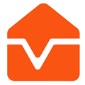 V租房 V1.0.3 安卓版