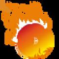 StarBurn(刻录光盘的软件) V15.7 官方最新版