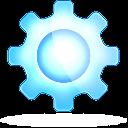 星光鼠标连点器 V1.0 绿色免费版