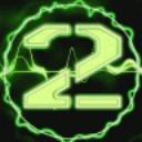 使命召唤6免CD补丁 V1.0 绿色免费版