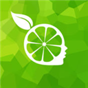 柠檬云记账 V2.0.37 苹果版