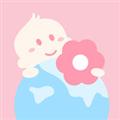 花粉儿 V2.2.1 iPhone版