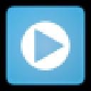 视频转换MP4工具 V1.0 绿色免费版
