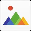 相册管家 V2.8.0 安卓版
