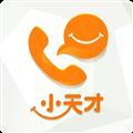 电话手表 V3.4.1 安卓版