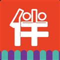 结伴旅游 V2.2.10 安卓版